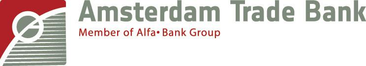 amsterdam trade bank nl