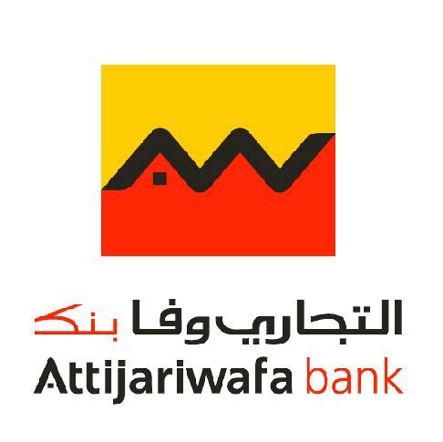 Bank Amsterdam Logo Attijariwafa Bank Europe Logo