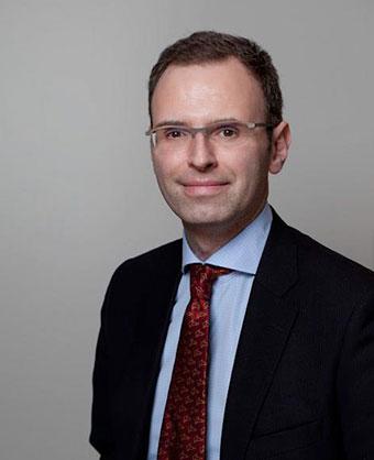Edwin-Herskovic